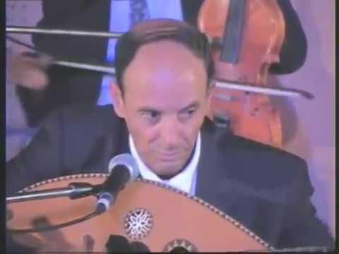 music chaabi kamel bourdib