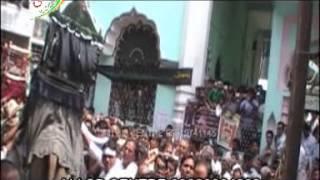Karbala ke qafila-Zain Ali 2013 2014 Nohay 1435 Hijri