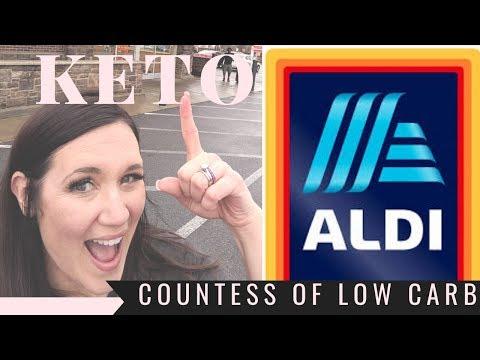 aldi-keto-shopping-list-👸-easy-keto-food-snacks-2019