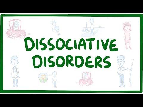 dissociative-disorders---causes,-symptoms,-diagnosis,-treatment,-pathology