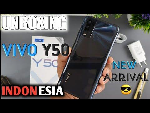 vivo-y50-warna-hitam-ram-8/128-harga-rp-3.699.000||-indonesia
