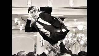 чеченская свадьба 2014