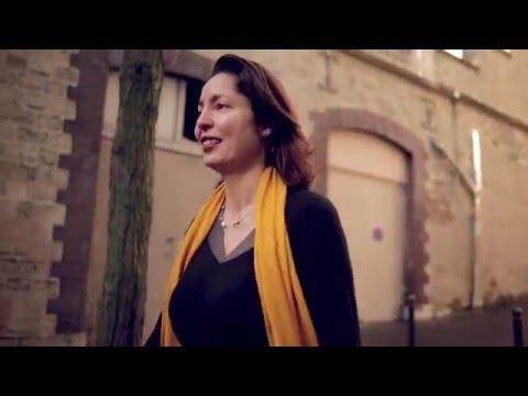 LL.Faces - Olfa Zorgati | Pioneering the Confident Life
