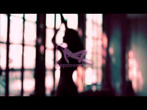 Bon Iver - Skinny Love (JR Nelson Remix)