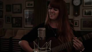All In The Timing - Kay Proudlove (Live at Thirroul Railway Institute Hall)