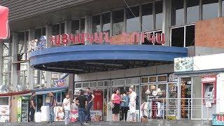 N2 Haykakan Shuka, Turistakan, Yerevan, 22.07.19, Mo, Video-1.