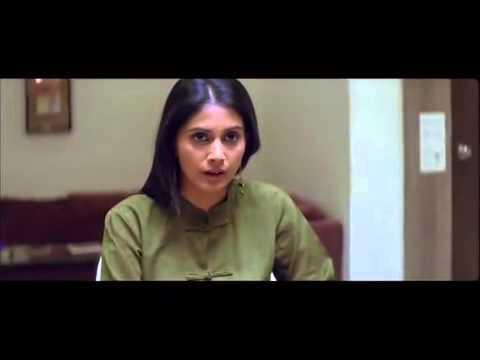 Mohandas(2009) - Theatrical Trailer - Avitel Post Studioz Ltd