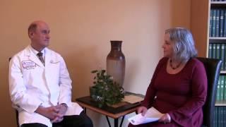 Hypertropic Cardiomyopathy: New Research