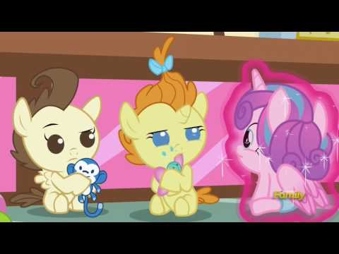 Flurry & The Cake Twins - A Flurry Of Emotions