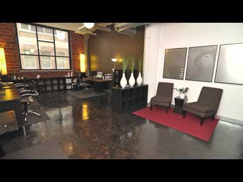 SOHO Lofts for sale Minneapolis