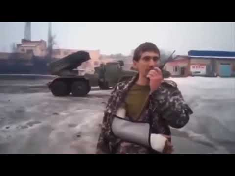 TOP Russian Fails Army