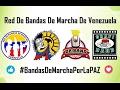 Download ♫ Fundaciòn Banda Show Municipal - Red De Bandas De Marcha De Venezuela ♫ MP3 song and Music Video