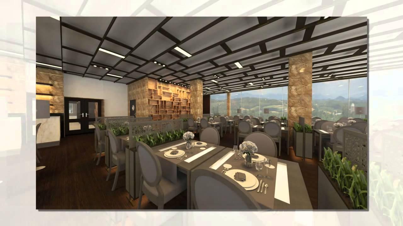Herbarium Hotel Spa