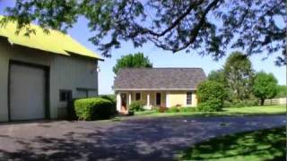 3011 Lytle Video Tour between Cincinnati and Dayton Ohio for sale