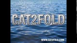 Cat2Fold - MacGregor 36 Power Catamaran