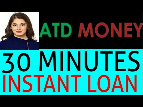 atd-money-|-instant-loan-in-30-minutes-|-rs.-100000-|-'easy'-documentation