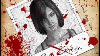 Silent Hill 4 - Waiting For you