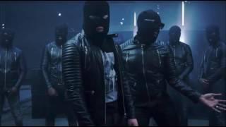Kalash Criminel Mélanger ft KeBlack instrumental flp