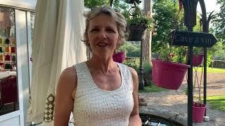 Rencontre Femme Haute-Savoie