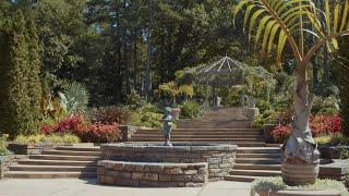 Tour of Durham, NC | Costello REI - Triangle