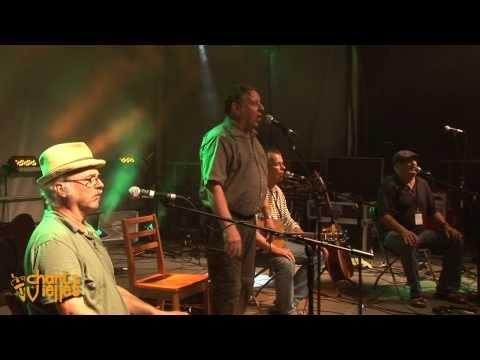 Le Rêve du Diable, Festival Chants de Vielles 2013 streaming vf