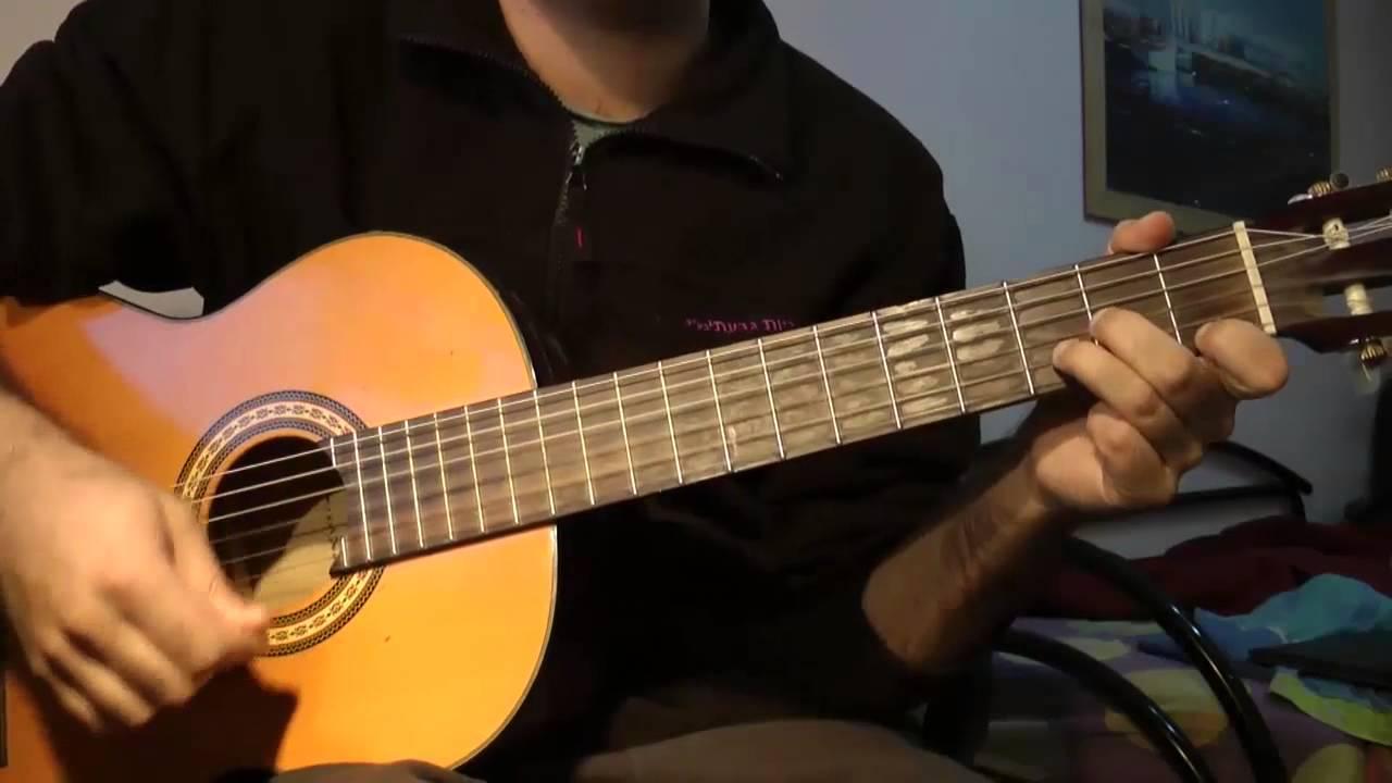 Phantom Of The Operachords Teaching Practice Youtube