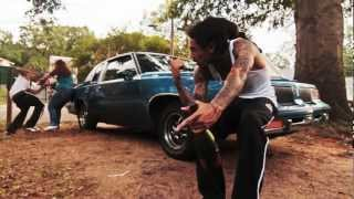"Gunplay - ""Take This"" (OFFICIAL MUSIC VIDEO)"
