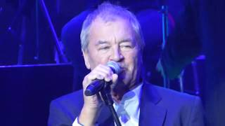 Rock meets Classic 2019 - Ian Gillan - Highway Star (Live) @ Jahrhunderthalle Frankfurt 03.03.19 YouTube Videos