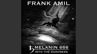 Melanin 666: Into the Darkness (Short Edition)