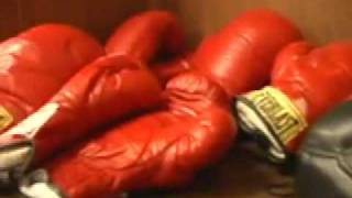 "JBAA Fight Night 8-14 ""Return To The Darkside"" - TRAILER"