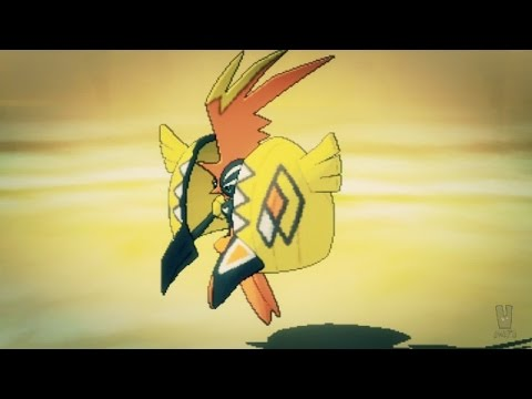 Pokemon Sun and Moon Wi-Fi Battle: shofu vs Royal