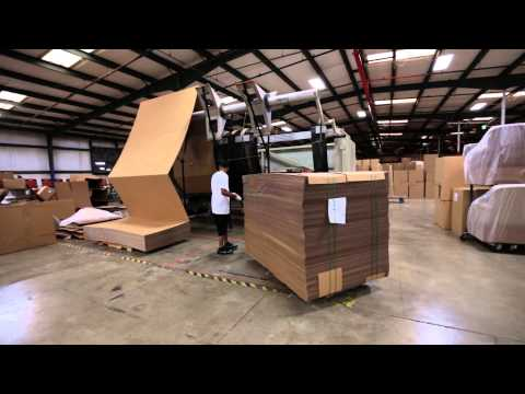 flexsteel—a-commercial-furniture-company-using-packsize-machines