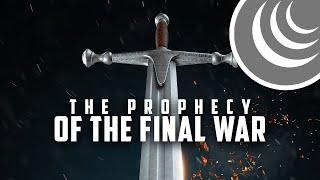 ПРОРОЧЕСТВО Последней Войны