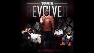 T-Pain - Bang bang pow pow (Lil Wayne)