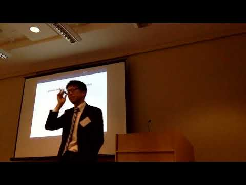 Intergovernmental Transfers and Local Revenue 3 of 3