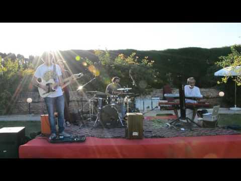 Soundcheck 2 août 2016 - Fête nationale suisse en Tunisie