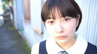 牛乳寒天なつみん「水素水」サンプル動画[LRe.r04] LumpenRecords 牛乳...