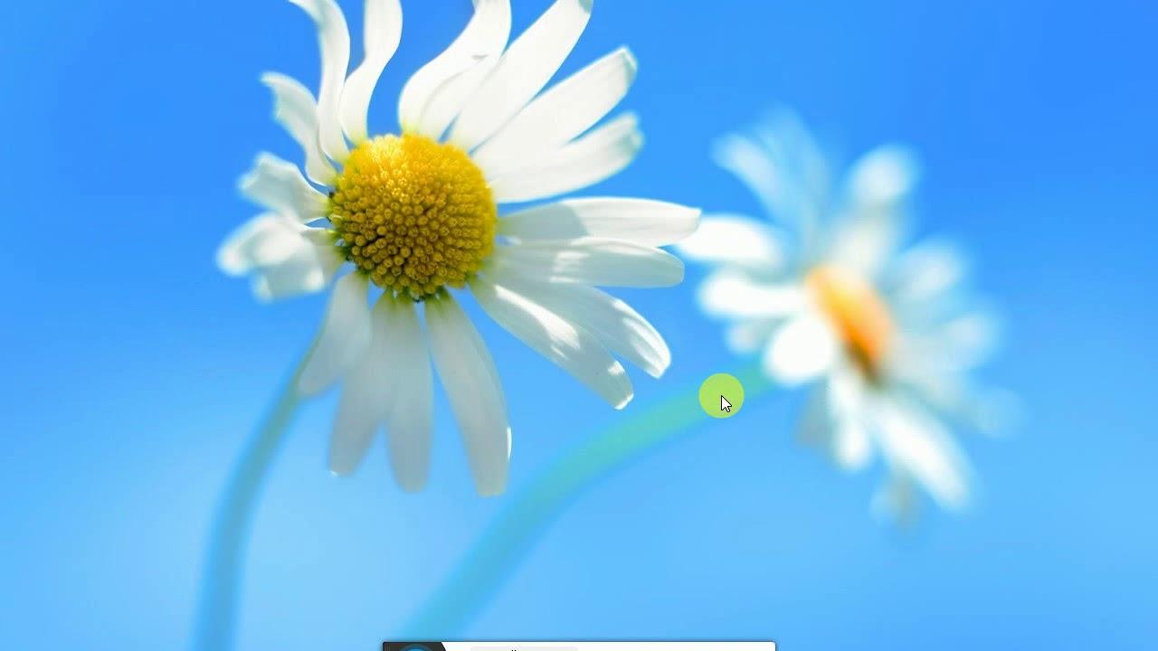 j327t dm verity error solution by sultan mobile soft ware information by  sultan software information