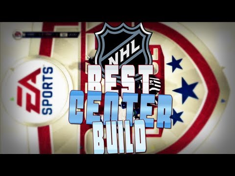 NHL 17 ALL NEW NHL GOALIE MASKS from YouTube · Duration:  6 minutes 29 seconds