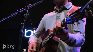 Jake Bugg - Trouble Town (Live at the Bing Lounge)