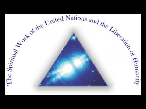 Alice Bailey & Her Ten Point Luciferian Plan to Destroy America