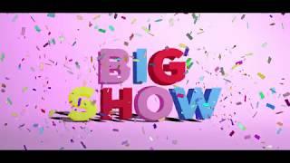 CSUN Big Show 2017