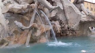 Звуки воды. Звук фонтана слушать. Лучше любого лекарства