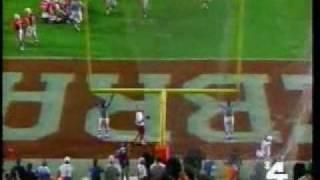 1996 Orange Bowl Intro