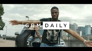 Tee Supreme - Buss Down [Music Video] | GRM Daily