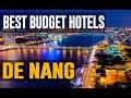 Cheap and Best Budget Hotels in Da Nang , Vietnam