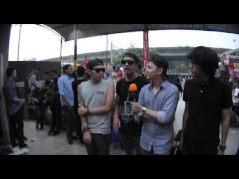 THE DRAMMA - TANPA CAHAYA PUN KAMU SELALU BERSINAR DIMATAKU ( VIDEO VERSION 2014 ) Mp3