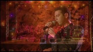 Sometimes I Dream - Mario Frangoulis (HD)