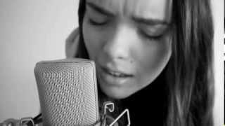 Young & Beautiful - Lana Del Re...