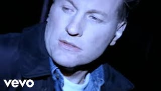 Collin Raye - I Think About You (Official Music Video) YouTube Videos